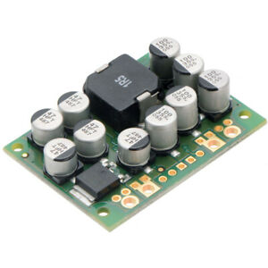 5v 15a Step down Voltage Regulator D24v150f5
