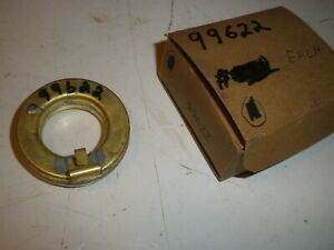 Vintage Nos Briggs Stratton Gas Engine Carburetor Float 99622