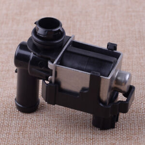 14935 Jf00a Evap Vapor Vent Canister Solenoid Valve Fit For Infiniti 14935 Jf00e