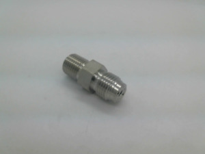 Swagelok Ss 4 vcr 1 4 1 4 X 1 4 Male Connector 316 Stainless