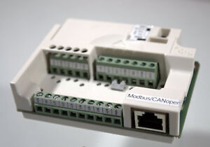 Schneider Electric Modbus Can Open Communication Module Atv61 71