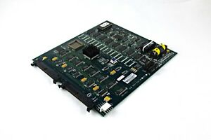 repair exchange Service Haas Main Cpu Processor Board 32 3092 Warranty