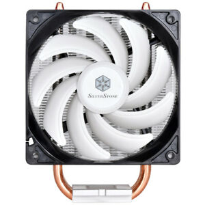 Cpu Cooler side Blow 8mmx3 Heat Pipe heat pipe Direct Touch Cpu 12025 Fan
