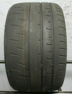 305 30zr19 3053019 Goodyear Eagle F1 Super Car 3 R 5 32 1j322 Tpc Spec 1489