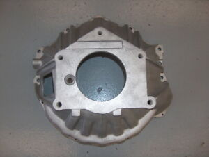 Sm465 In Stock, Ready To Ship | WV Classic Car Parts and Accessories