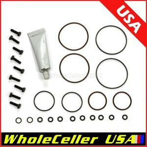 Bmw Engine Rebuild Kit | OEM, New and Used Auto Parts For All Model