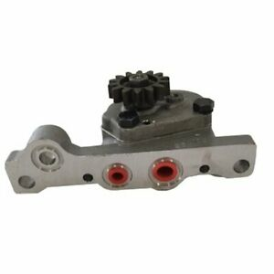 International Hydraulic Pump In Stock | JM Builder Supply and