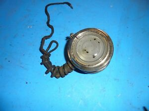 1927 1926 1925 1924 1922 1927 Ford Dodge Studebaker Cadillac Cowl Light 30 28 19