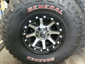 Truck Parts Wheels And Tires