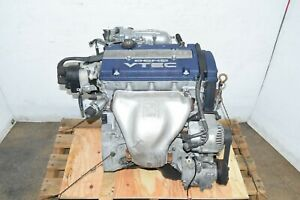 Honda 22 Engine | OEM, New and Used Auto Parts For All Model