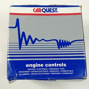 Carquest Standard Jh194 Distributor Cap Car Truck Parts Ignition Systems