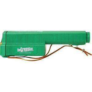 Green One Hs2000 Electric Livestock Prod Handle
