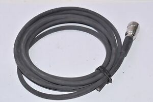 New Imi Part 603c11 Sn 239564 Icp Accelerometer Sensor Cable