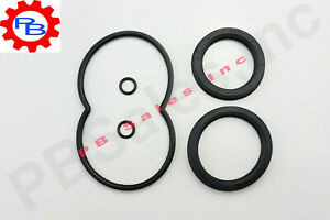 Hydro boost 3 Piece Seal Kit All Make And Models For Chevy Gmc Ford And Dodge