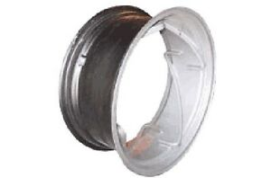John Deere Spin Out Rear Rim Power Adjust Wheel 10x24 Other Sizes Available