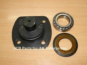 Trunnion Assembly Repair Kit assorted Part Nos Loadall Parts