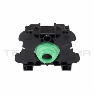 Body Combination Switch For Nissan Skyline R34 Gtr Gtt