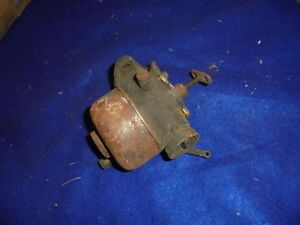 1922 1924 1926 1928 1930 1931 Ford A T Holley Carburetor 1925 1927