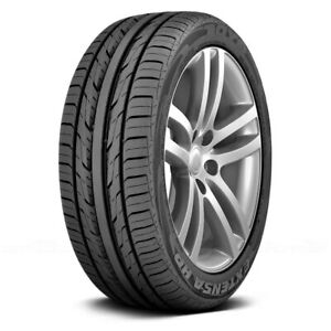 Toyo Extensa Hp 245 45r18 Xl 100w New Tire 2454518 245 45 18 wh2 d