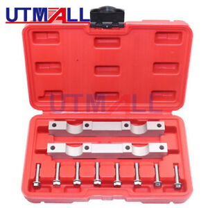 Engine Timing Tool For Mercedes benz M642 Camshaft Alignment Tool
