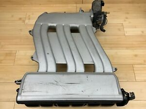 Vw Intake Manifold In Stock | Replacement Auto Auto Parts
