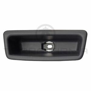 Front Door Pull Handle Cup For Nissan Skyline R34 Gtr Gtt
