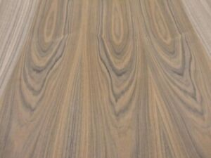 Rosewood South American Wood Veneer 20 X 23 With Wood Backer 1 25 Thickness