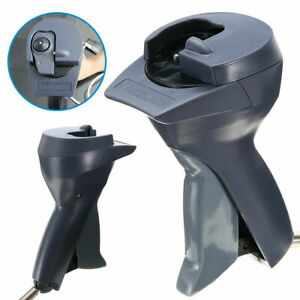 Abs Handheld Lightweight Manual Tags Detacher Remover Tool Eas System Security