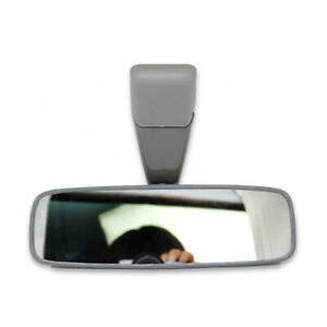 Rear View Interior Mirror Interior For Toyota Corolla Ke80 Ae92 110 1987 2002