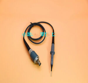 Tek Tektronix P6008 Oscilloscope Probe