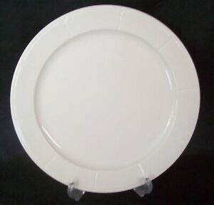 Restaurant Equipment Supplies 12 Syracuse Dinner Plates 12 Gibraltar Pattern