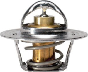 Stant 45359 Superstat Thermostat 195 Degrees Fahrenheit Sta45359
