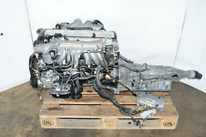 Toyota Engine In Stock | Replacement Auto Auto Parts Ready