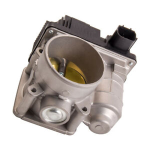 Br Throttle Body 16119 Ae013 For 2002 2003 2004 2005 2006 Nissan Altima 2 5l