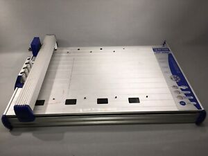 Ek team Vp 500 1 Ek 1073003 Full Size A3 Plotter