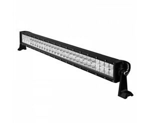 30 Off Road Led Light Bar
