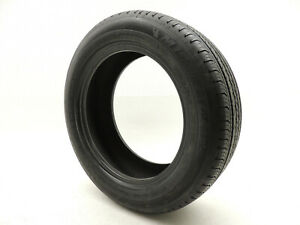 One 205 55 R16 91h 205 55 16 Inch Tire Michelin Energy Mxv4 S8 Used 10 32 904b