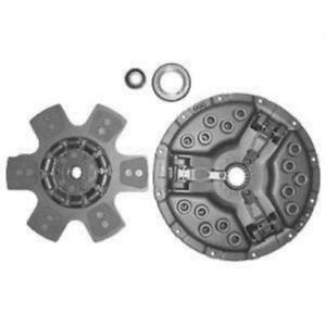 International 1486 Hd Clutch Kit Usa