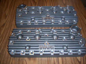 Flathead Ford Evans Heads Brand New