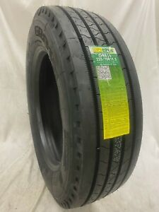 225 70r19 5 1 tire 128 126m Road Warrior Ra 200 Steer All Position 22570195