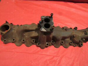 Ford Flathead Intake Manifold In Stock, Ready To Ship | WV Classic