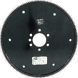 J W Performance 454 168 Tooth Flexplate 93004