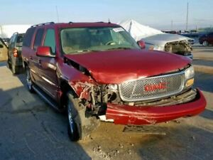 Passenger Front Seat Bucket Bench Electric Fits 03 06 Avalanche 1500 2102967