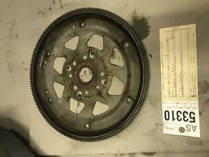 1998 5 2002 Dodge Cummins 2500 3500 5 9l Cummins Flex Plate As53310