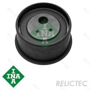 Timing Belt Tensioner Pulley Mitsubishi Great Wall Proton Chery Brilliance
