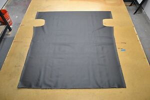 1974 1975 1976 1977 1978 78 1979 79 1980 1981 81 Black Z 28 Trans Am Headliner