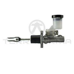 Clutch Master Cylinder Assembly For Nissan Silvia S13