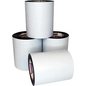 6 In X 75 Ft Window And Door Flashing Tape Pro Pack 4 pack Nashua Acrylic