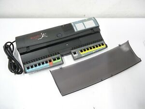 Bizfon Model 680 P n 010 00055 Small Business Phone System Control Unit
