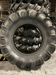 14 9 24 14 9 24 Cropmaster 8ply Tractor Tire